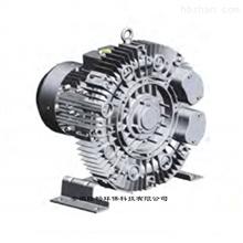 LC鱼塘增氧曝气漩涡气泵/旋涡泵