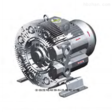 LC鱼塘增氧旋涡气泵/曝气漩涡泵
