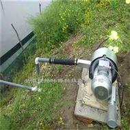 LC水产养殖水体曝气增氧旋涡泵/漩涡曝气泵