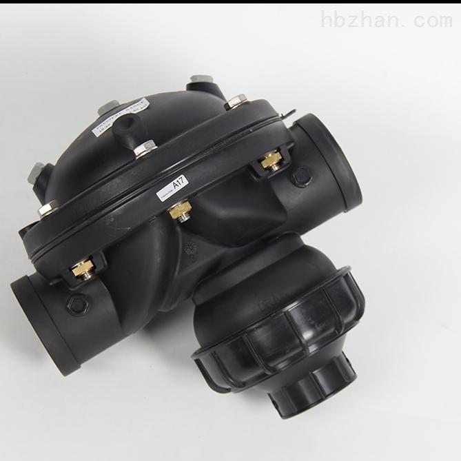 反冲洗阀 58-4X3PN1.0MPa品牌DOROT