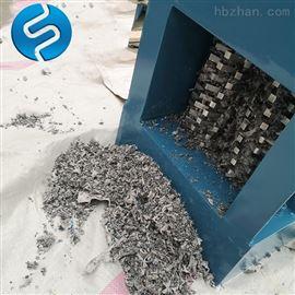 DFS600泵站用过水流量 单鼓粉碎型格栅机
