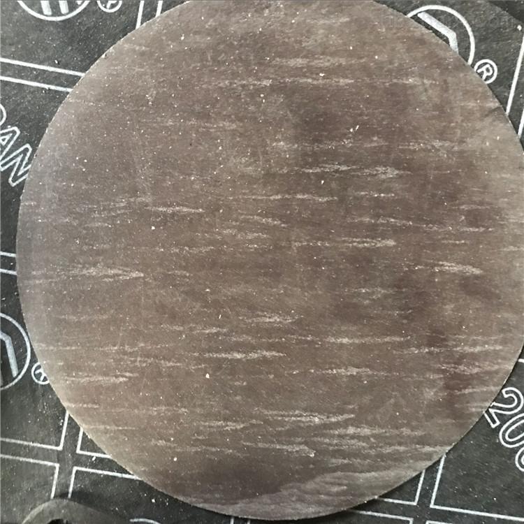密封板石棉橡膠板無石棉板