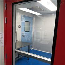 生物安全实验室设计 施工