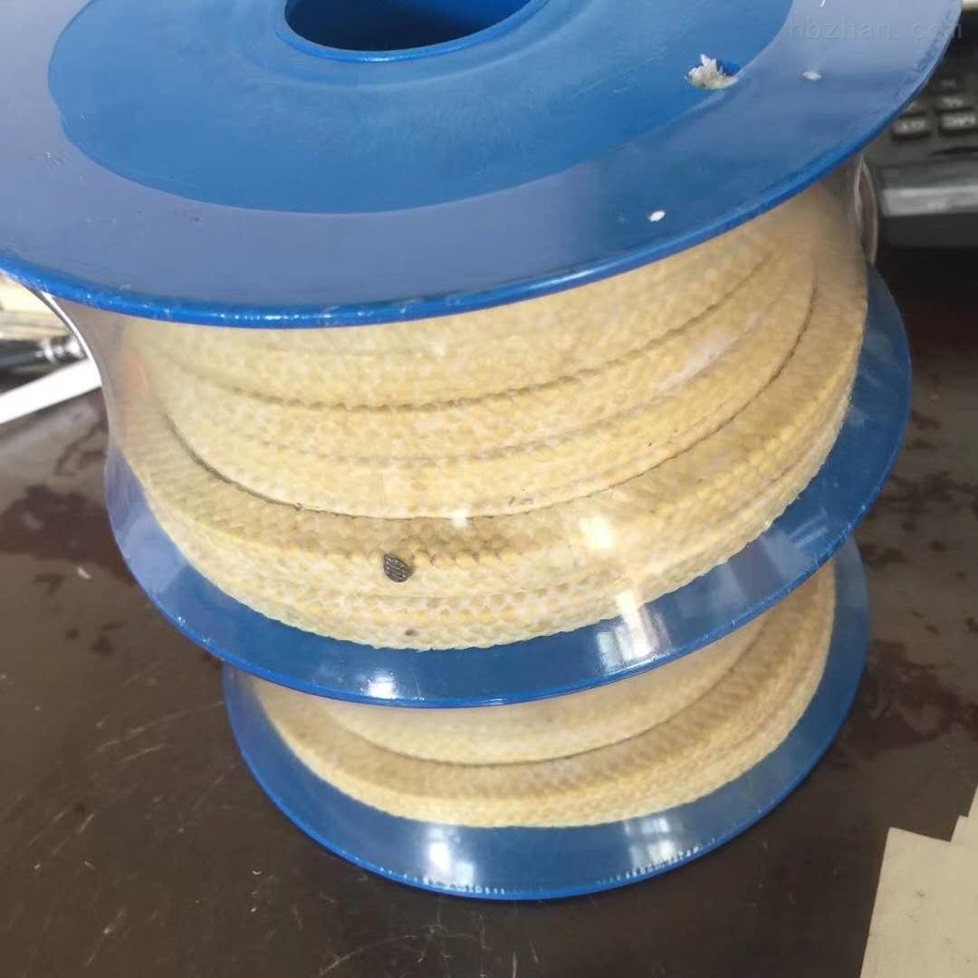 芳纶纤维盘根,芳纶纤维盘根厂家