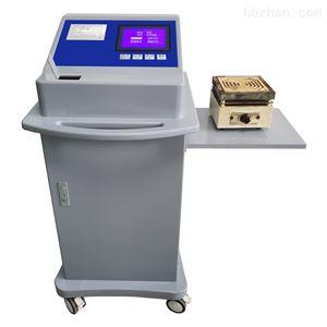 肥料元素速测仪