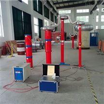 500KVA/200KV串联谐振耐压测试仪