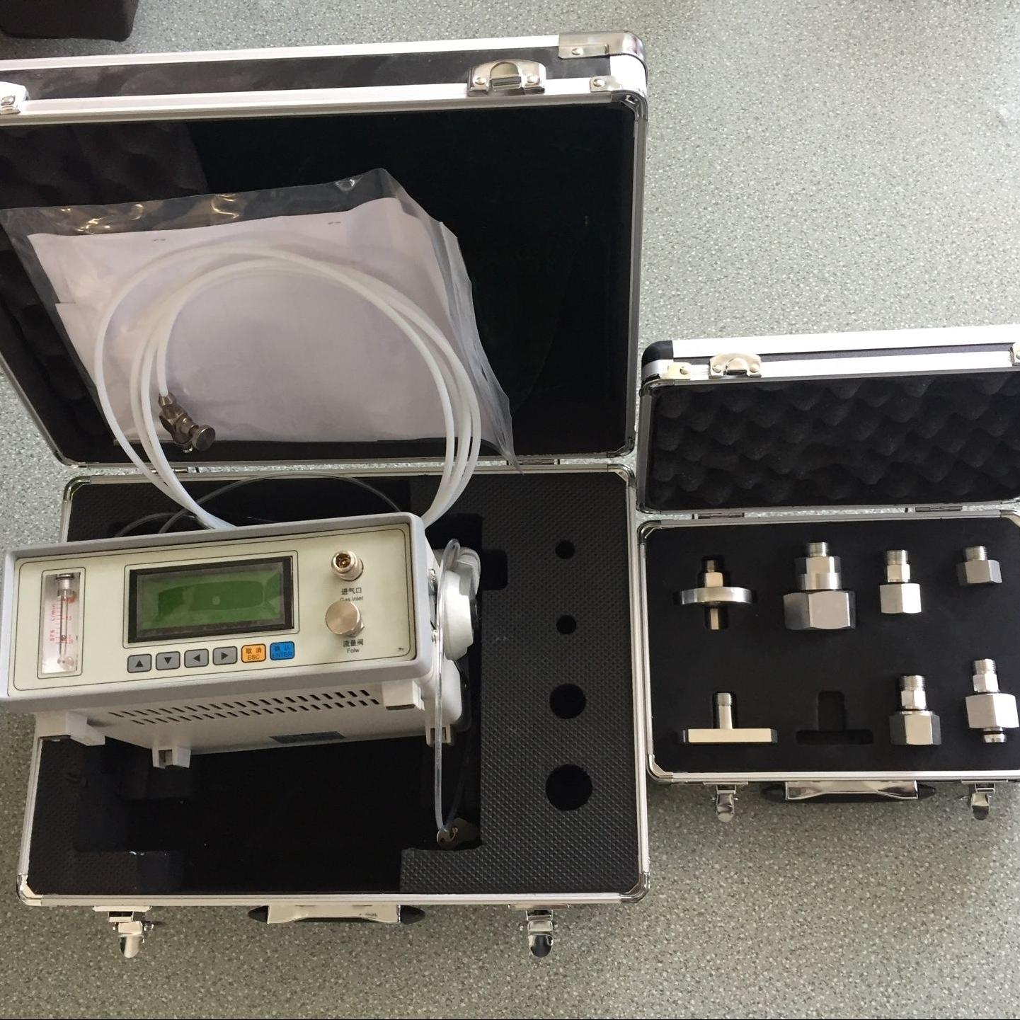 SF6智能微水测量仪江苏