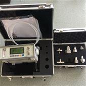 全自动智能微水测量仪