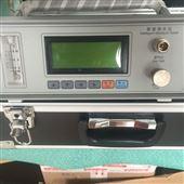 SF6微水测量仪参数/价格
