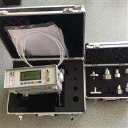 气体微量水分测量仪