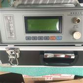 数字式SF6微水测量仪
