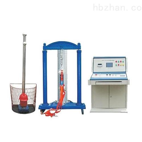 拉力试验机/拉伸强度测试机