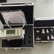 SF6露点仪/智能微水测量仪厂家