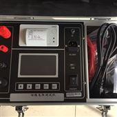 100A开关接触回路电阻测试仪厂家