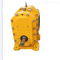 封閉式凸輪泵轉子泵