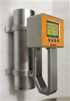 Xγ射线巡检仪/辐射计量仪