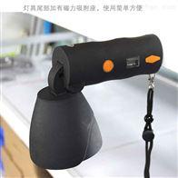 SPY617多功能强光防爆灯手电筒