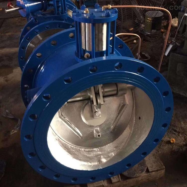 BFDG7M41HR隔膜式管力阀