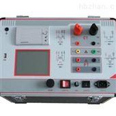 2200V/5A互感器伏安特性测试仪厂家