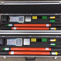 DHX-II智能型无线高压核相仪