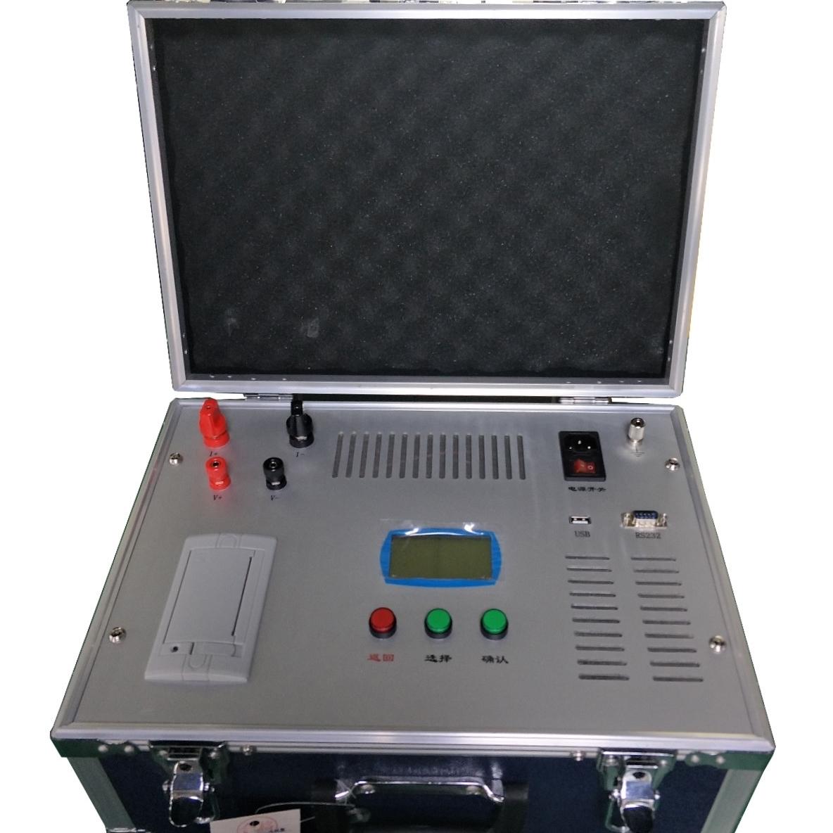 厂家直销接地导通测试仪