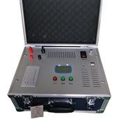 10A交直流接地导通测试仪