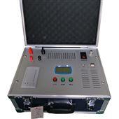 JYDT-10A接地引下线导通测试仪