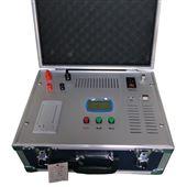 30A 50A 100A接地导通测试仪厂家