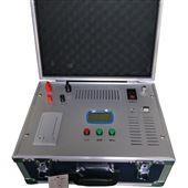 便携式接地导通测试仪JYL
