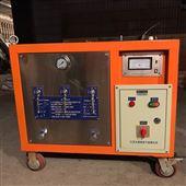 厂家直销SF6气体回收充放装置