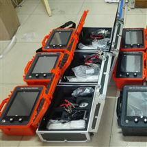 YH-A10高压电缆故障测试仪