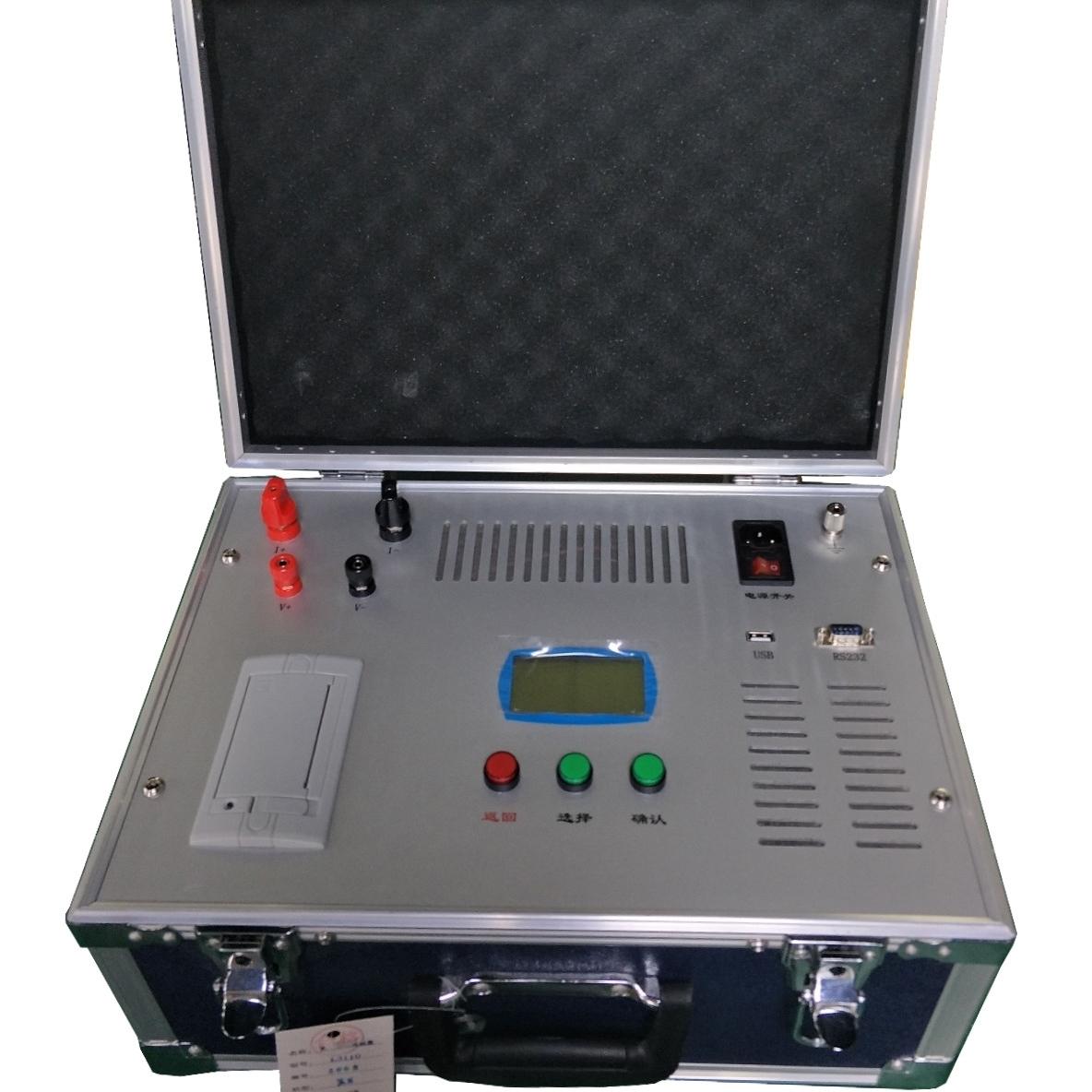厂家直销30A智能型接地导通测试仪