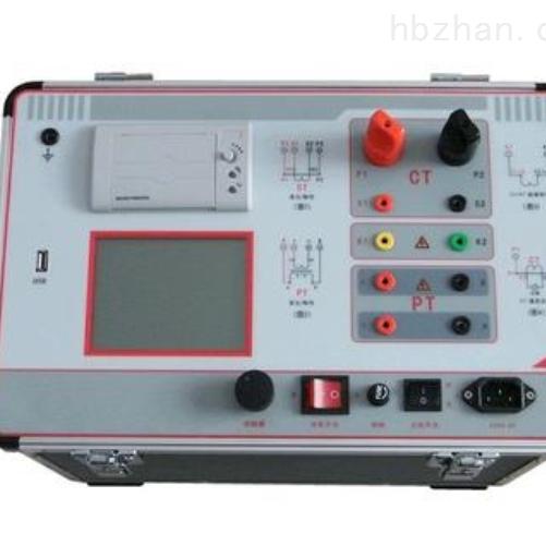 电压互感器综合测试仪