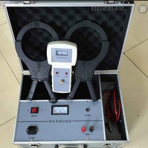 带电电缆(相位)识别仪特价供应