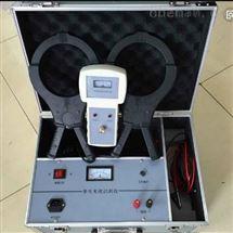 高压便携式带电电缆识别仪