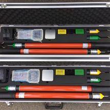 高压核相装置/核相仪