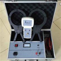 电缆识别仪电缆故障配套测试仪厂家