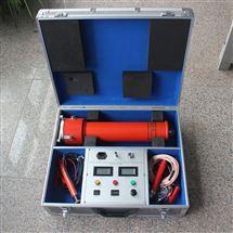 久益智能型直流高压发生器ZGF-60KV/2mA