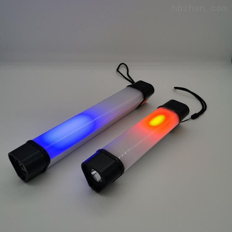手持悬挂磁吸多功能棒管灯