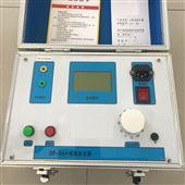 10A小电流发生器型号