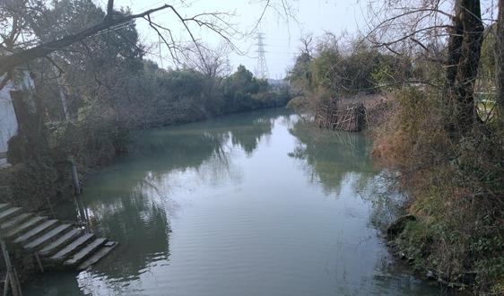 南京市六合区农村污水处理设施全覆盖PPP项目提问答疑公告