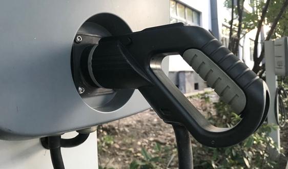 2019年度中国乘用车企业平均燃料消耗量与新能源汽车积分情况公告