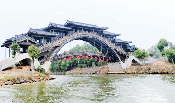 @沿岸40万家化工企业 长江保护法下半年提请二审