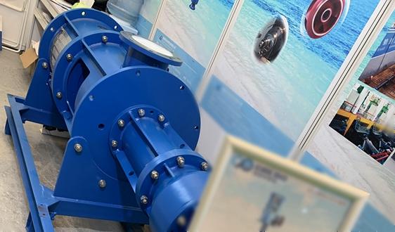 丽水危险废物经营单位达13家,核准规模超10万吨/年