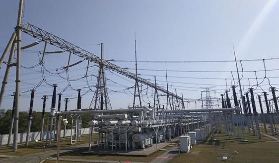 """投资178亿 """"C""""位出道的河北垃圾焚烧发电究竟有多强"""