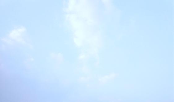 371.21亿!华润资本联手KKR收购英国垃圾处理华宇平台网址授权开户网站Viridor