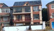 2020年全球薄膜太阳能电池行业市场现状及发展前景分析 产量规模有望突破7GW