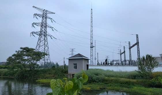 十张图了解2020年全球光伏发电产业市场规模与竞争格局 中国光伏容量全球第一