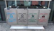 齐头并进 南京几大主要固废处置持续提速