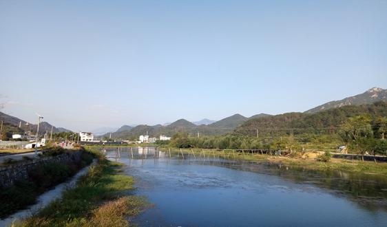 注册资本30亿的淄博市水务集团揭牌 近期多个地方水务公司成立